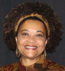 Pamela Bash
