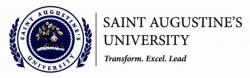 Saint Augustine university