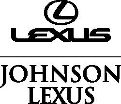 Lexus Johnson