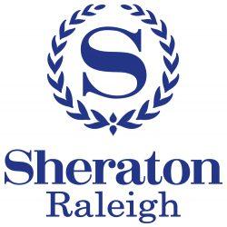 Sheraton Hotel Raleigh