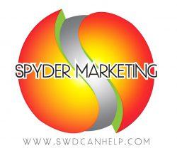 Spider Marketing