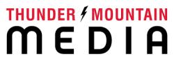 Thunder Mountain Media