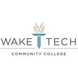 Wake Tech Community College