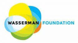 Wasserman Foundation