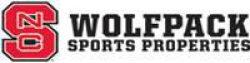Wolfpack Properties